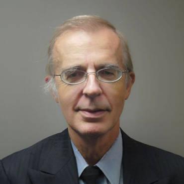 George Heldt