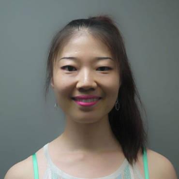 Megumi Okamoto