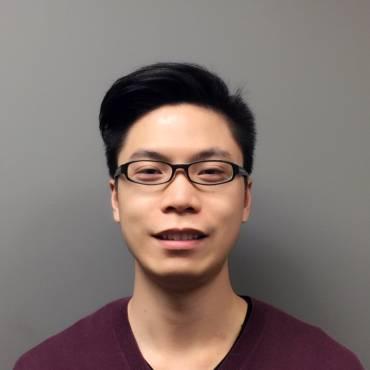Nathan Chia